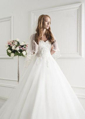 L325, Le Spose di Chiara