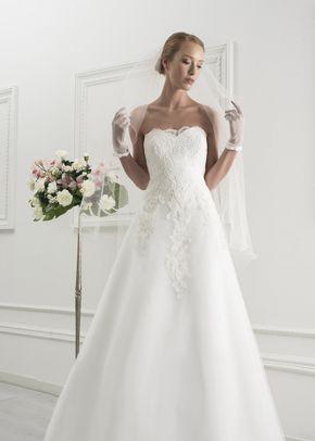 L330, Le Spose di Chiara