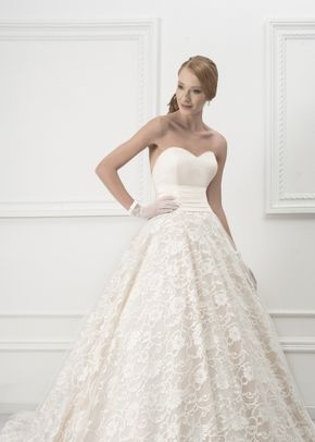 L331, Le Spose di Chiara