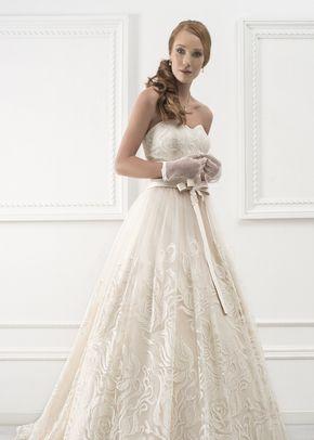 L336, Le Spose di Chiara