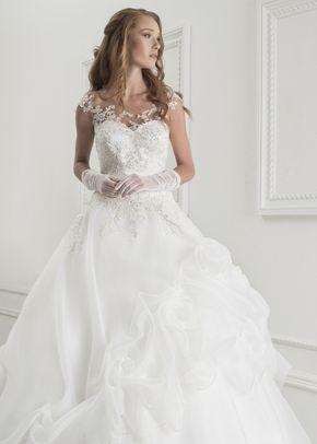 L337, Le Spose di Chiara