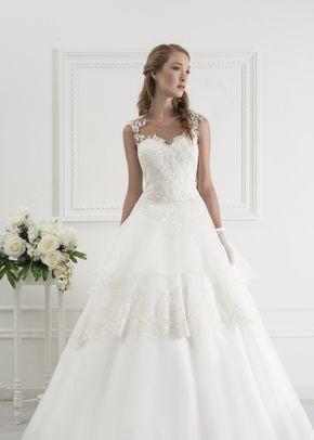 L345, Le Spose di Chiara