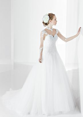 L354, Le Spose di Chiara