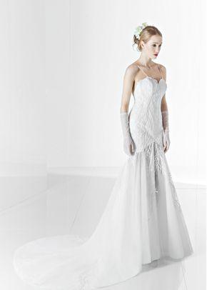 L357, Le Spose di Chiara