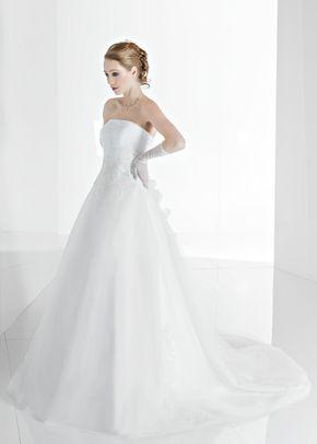 L358, Le Spose di Chiara