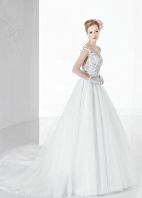 L359, Le Spose di Chiara
