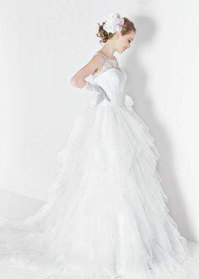 L360, Le Spose di Chiara