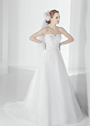 L361, Le Spose di Chiara
