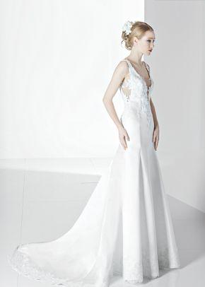 L362, Le Spose di Chiara