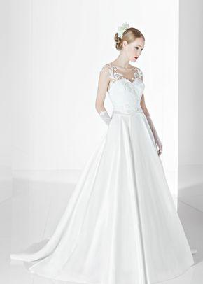 L363, Le Spose di Chiara