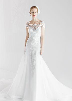 L366, Le Spose di Chiara