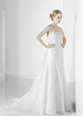 L367, Le Spose di Chiara