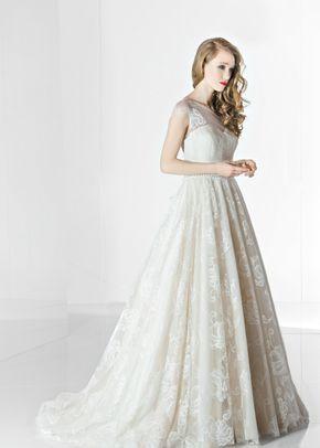 L368, Le Spose di Chiara