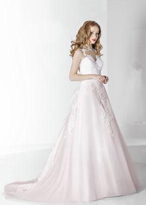 L369, Le Spose di Chiara