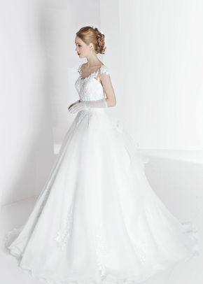 L370, Le Spose di Chiara