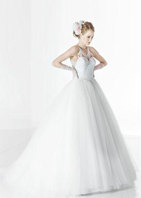 L371, Le Spose di Chiara