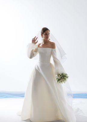 13 764, Le Spose di Giò