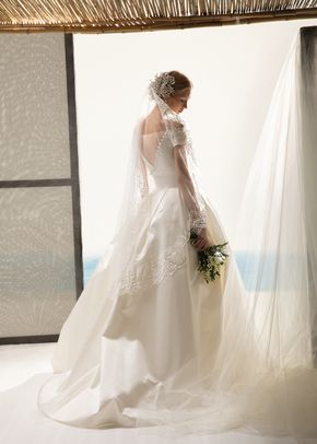 18-9, Le Spose di Giò