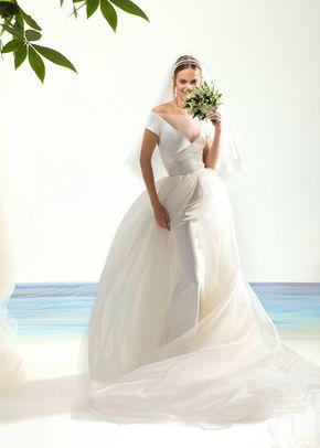 19_23, Le Spose di Giò