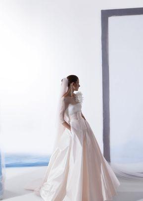 21 766, Le Spose di Giò