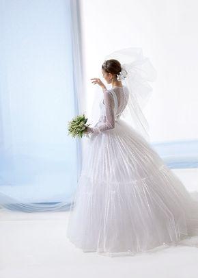 36 760, Le Spose di Giò