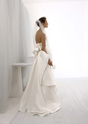 CL12, Le Spose di Giò