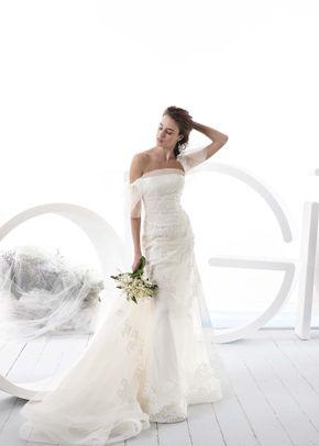 CL28, Le Spose di Giò