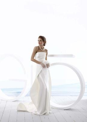 CL29, Le Spose di Giò