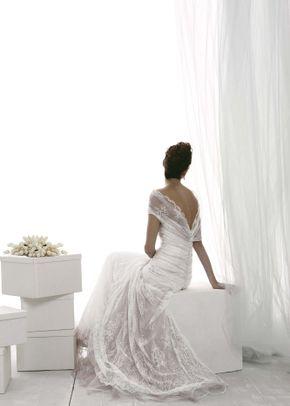 CL40, Le Spose di Giò