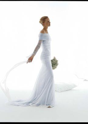 18-16, Le Spose di Giò