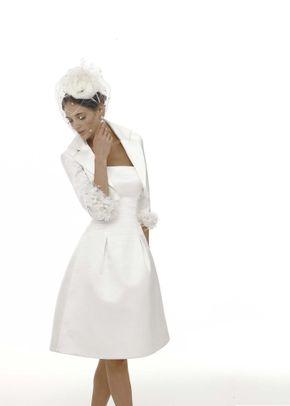 CR3, Le Spose di Giò