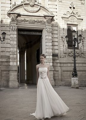 S06N81, Le Spose Di Sofia