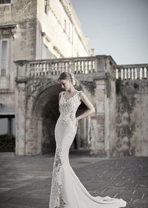 S27S81, Le Spose Di Sofia
