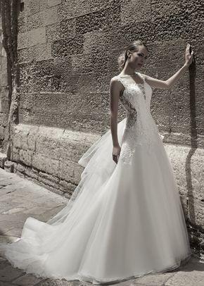 S31B81, Le Spose Di Sofia