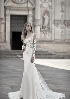 S47S81, Le Spose Di Sofia