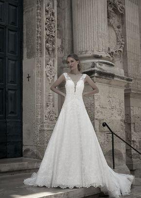 S58BM81, Le Spose Di Sofia