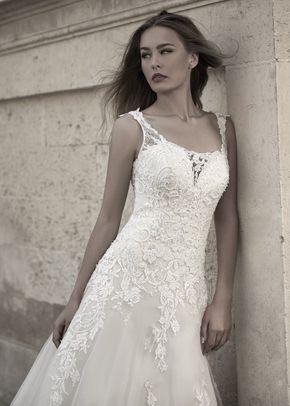S71B81, Le Spose Di Sofia