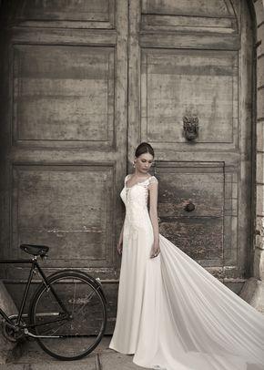 V33S81, Le Spose Di Sofia