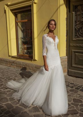 ALICE, Liri Bridal