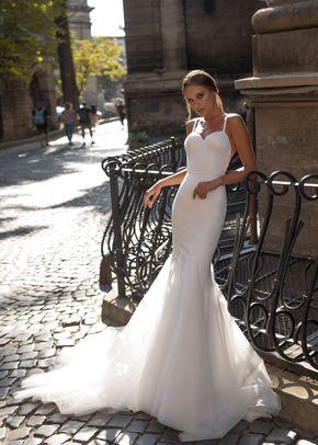 BEATRIX, Liri Bridal