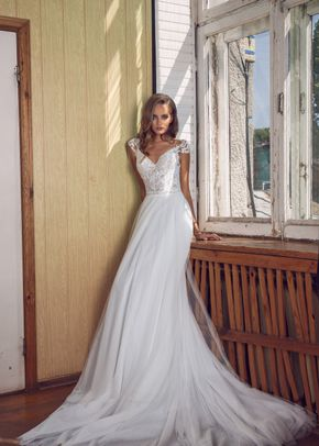 HEAVENLY, Liri Bridal