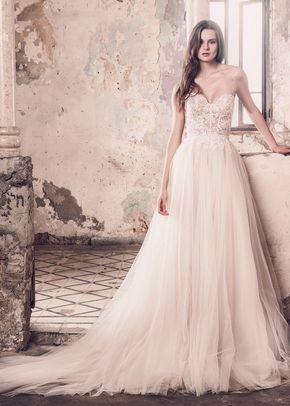 SARA, Liri Bridal