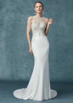 Nerys, Maggie Sottero