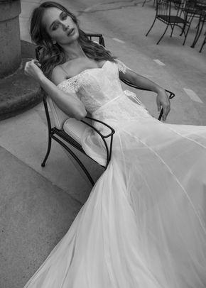 20123, My Secret Sposa