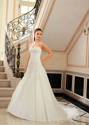 181-26, Miss Kelly By The Sposa Group Italia