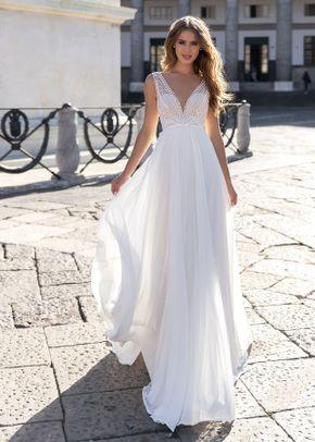 NINA, Liri Bridal