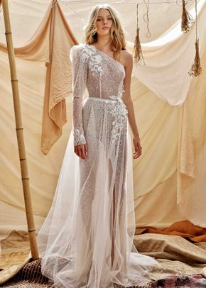 GIA, Muse by Berta