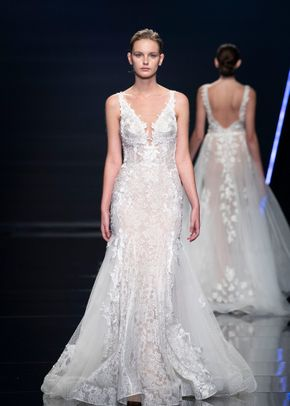 GG 003, Olympia Sposa