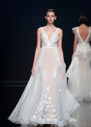 GG 004, Olympia Sposa