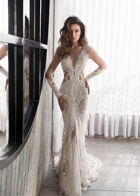 Beyonce, Riki Dalal
